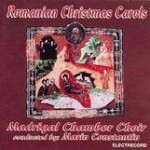 romanian-christmas-carols_1_categorie.jpg