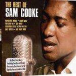 sam-cooke-the-best-of_1_categorie.jpg