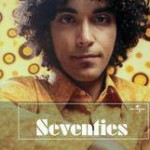 seventies_1_categorie.jpg