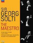 sir-georg-solti-the-maestro_1_categorie.jpg