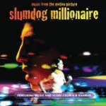slumdog-millionaire-music-from-the-motion-picture_1_categorie.jpg