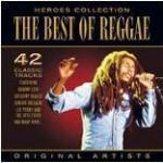 the-best-of-reggae_1_categorie.jpg