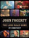the-long-road-home-the-concert_1_categorie.jpg