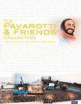 the-pavarotti-friends-collection-the-complete-concerts-1992-2000_1_categorie.jpg
