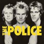 the-police_1_categorie.jpg