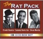 the-rat-pack_1_categorie.jpg