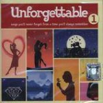 unforgettable-1_1_categorie.jpg