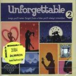 unforgettable-2_1_categorie.jpg