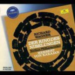 wagner-der-ring-der-nibelungen_1_categorie.jpg