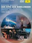 wagner-der-ring-des-nibelungen_1_categorie.jpg