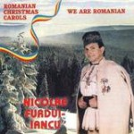 we-are-romanian_1_categorie.jpg