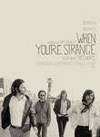 when-youre-strange_1_categorie.jpg