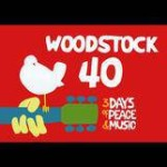 woodstock-40-anniversary_1_categorie.jpg